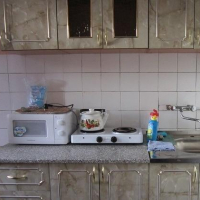 Томск — 1-комн. квартира, 33 м² – Советская, 7 (33 м²) — Фото 5