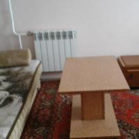 Томск — 2-комн. квартира, 36 м² – Фрунзе, 121 (36 м²) — Фото 3