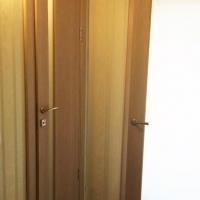 Томск — 2-комн. квартира, 52 м² – Мира пр-кт, 74/2 (52 м²) — Фото 6