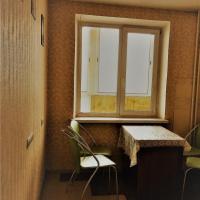 Томск — 2-комн. квартира, 52 м² – Мира пр-кт, 74/2 (52 м²) — Фото 5