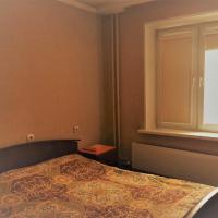 Томск — 2-комн. квартира, 52 м² – Мира пр-кт, 74/2 (52 м²) — Фото 10