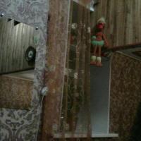 Томск — 1-комн. квартира, 34 м² – Октябрьский взвоз, 4 (34 м²) — Фото 7