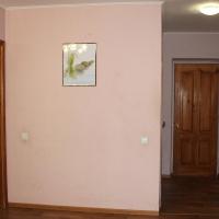 Томск — 1-комн. квартира, 36 м² – Киевская, 62 (36 м²) — Фото 5