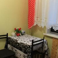 Томск — 1-комн. квартира, 36 м² – Киевская, 62 (36 м²) — Фото 3