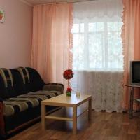 Томск — 1-комн. квартира, 36 м² – Киевская, 62 (36 м²) — Фото 6