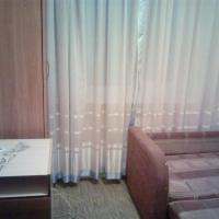 Томск — 3-комн. квартира, 75 м² – Учебная, 8 (75 м²) — Фото 2
