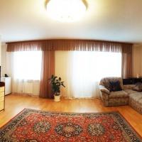 2-комнатная квартира, этаж 8/9, 60 м²