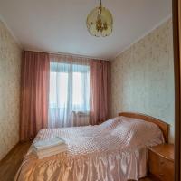 Томск — 2-комн. квартира, 60 м² – Пер. Дербышевский, 17 (60 м²) — Фото 13