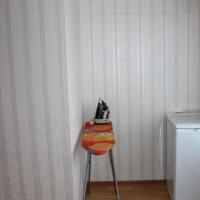 Томск — 2-комн. квартира, 60 м² – Пер. Дербышевский, 17 (60 м²) — Фото 6