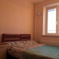 Томск — 2-комн. квартира, 60 м² – Ягодная, 3 (60 м²) — Фото 2