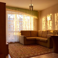 Томск — 2-комн. квартира, 60 м² – Ягодная, 3 (60 м²) — Фото 5
