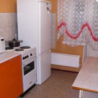 Томск — 1-комн. квартира, 40 м² – Советская, 105 (40 м²) — Фото 4