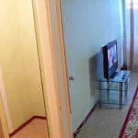Томск — 1-комн. квартира, 40 м² – Советская, 105 (40 м²) — Фото 7