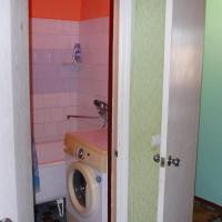 Томск — 1-комн. квартира, 40 м² – Советская, 105 (40 м²) — Фото 3