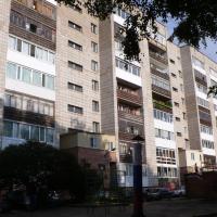 Томск — 1-комн. квартира, 40 м² – Советская, 105 (40 м²) — Фото 2