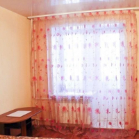 Томск — 1-комн. квартира, 39 м² – Елизаровых, 56 (39 м²) — Фото 12