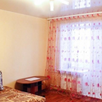 Томск — 1-комн. квартира, 39 м² – Елизаровых, 56 (39 м²) — Фото 11