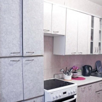 Томск — 1-комн. квартира, 39 м² – Елизаровых, 56 (39 м²) — Фото 5