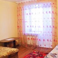 Томск — 1-комн. квартира, 39 м² – Елизаровых, 56 (39 м²) — Фото 13