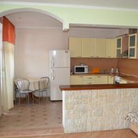 Томск — 2-комн. квартира, 62 м² – Белинского проезд, 9 (62 м²) — Фото 12