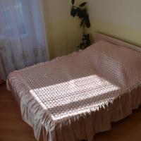 Томск — 2-комн. квартира, 62 м² – Белинского проезд, 9 (62 м²) — Фото 9