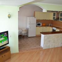 2-комнатная квартира, этаж 2/6, 62 м²