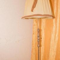 Томск — 1-комн. квартира, 36 м² – Елизаровых, 50 (36 м²) — Фото 6