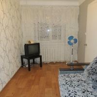 Томск — 2-комн. квартира, 44 м² – УЛ. КАРТАШОВА, 35 (44 м²) — Фото 6