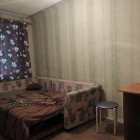 Томск — 2-комн. квартира, 44 м² – УЛ. КАРТАШОВА, 35 (44 м²) — Фото 12