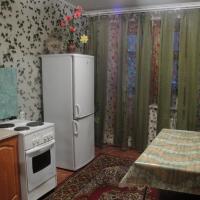 Томск — 1-комн. квартира, 45 м² – Федора Лыткина, 12/1 (45 м²) — Фото 3