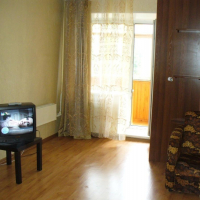 Томск — 1-комн. квартира, 42 м² – Учебная, 7 (42 м²) — Фото 11