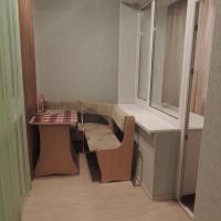 Томск — 3-комн. квартира, 95 м² – Типографский пер, 1а (95 м²) — Фото 12