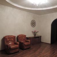Томск — 3-комн. квартира, 95 м² – Типографский пер, 1а (95 м²) — Фото 14