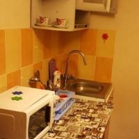 Томск — 1-комн. квартира, 30 м² – Ивана Черных, 67 (30 м²) — Фото 4