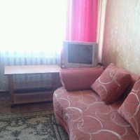 Томск — 1-комн. квартира, 18 м² – Полины осипенко, 31 (18 м²) — Фото 6
