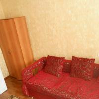 Томск — 1-комн. квартира, 18 м² – Полины осипенко, 31 (18 м²) — Фото 5