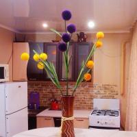 Томск — 3-комн. квартира, 47 м² – Котовского, 28 (47 м²) — Фото 10
