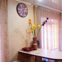 3-комнатная квартира, этаж 1/5, 47 м²