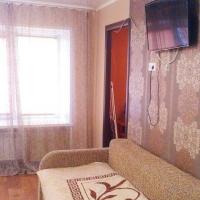 Томск — 3-комн. квартира, 47 м² – Котовского, 28 (47 м²) — Фото 6
