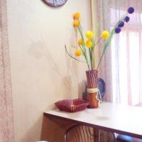 Томск — 3-комн. квартира, 47 м² – Котовского, 28 (47 м²) — Фото 8