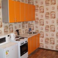 Томск — 1-комн. квартира, 50 м² – Киевская, 147 (50 м²) — Фото 7