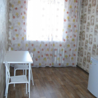 Томск — 1-комн. квартира, 50 м² – Киевская, 147 (50 м²) — Фото 6