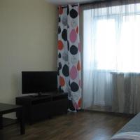 Томск — 1-комн. квартира, 50 м² – Киевская, 147 (50 м²) — Фото 8