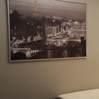 Томск — 2-комн. квартира, 50 м² – Кирова, 62 (50 м²) — Фото 6