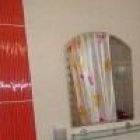 Томск — 1-комн. квартира, 32 м² – Академический  5 корп.1 (32 м²) — Фото 3