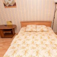 Томск — 1-комн. квартира, 45 м² – Ленина, 166 (45 м²) — Фото 16