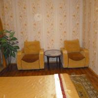 Томск — 1-комн. квартира, 37 м² – Улица Сергея Лазо, 17 (37 м²) — Фото 7