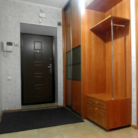 Томск — 2-комн. квартира, 60 м² – Комсомольский, 43/2 (60 м²) — Фото 6