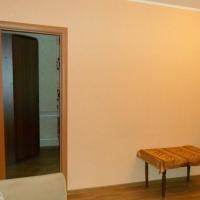 Томск — 3-комн. квартира, 48 м² – Тверская, 79 (48 м²) — Фото 2