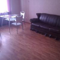 Томск — 3-комн. квартира, 78 м² – Степана Разина, 19 (78 м²) — Фото 2